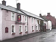The Dukes Head Hotel (Armathwaite)